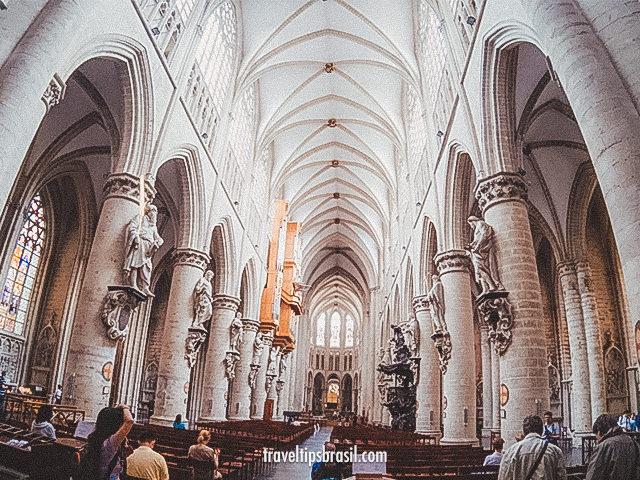 igreja-bruxelas