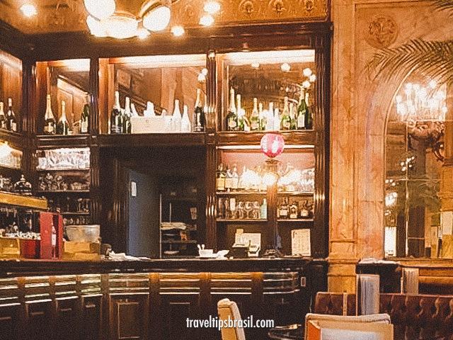 hotel-em-Bruxelas