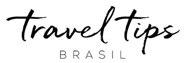 Travel Tips Brasil