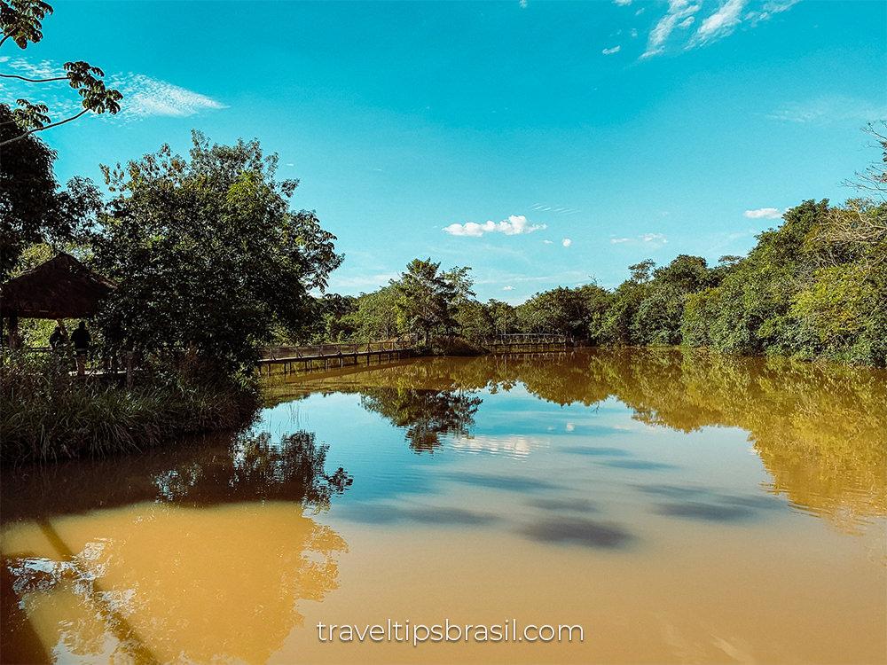 lago-dos-jacares