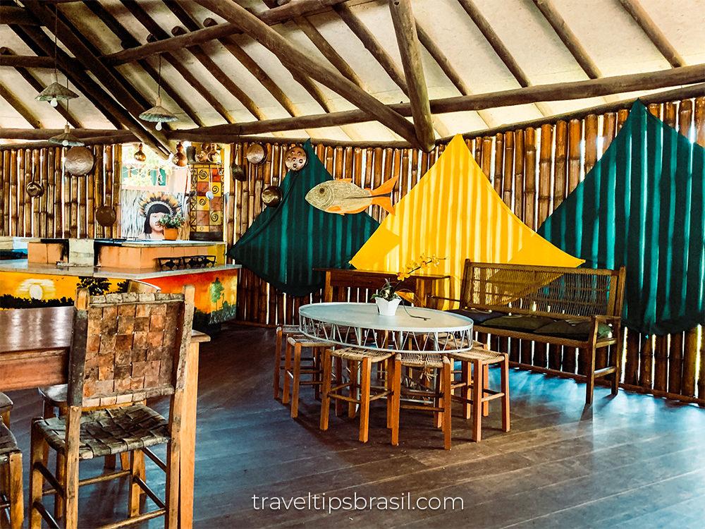 restaurante-aquario-natural