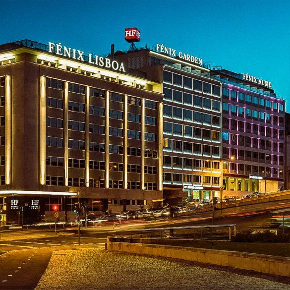 onde-ficar-em-Lisboa