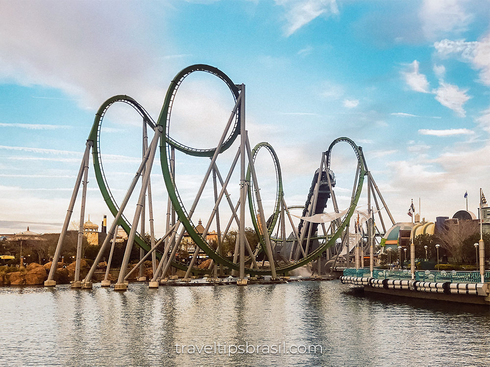 hulk-coaster-florida
